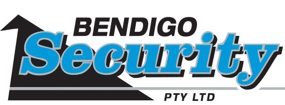 Bendigo Security